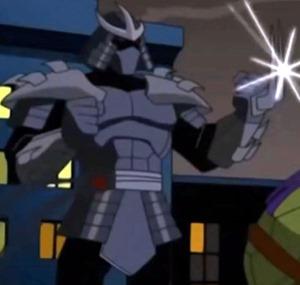 shredder_2003