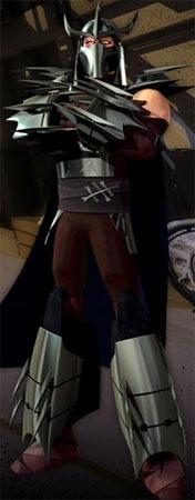 shredder_2012