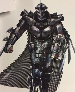 shredder_2014