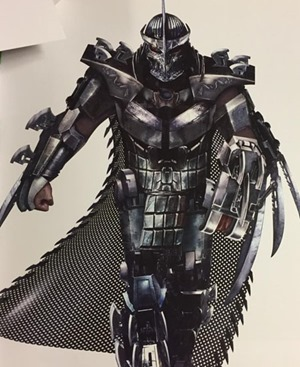 shredder_2014