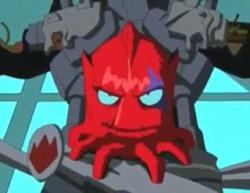 shredder_chrell