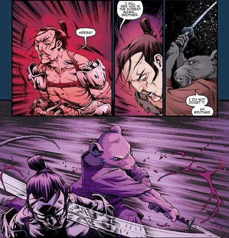 shredder_death02