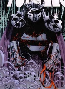 shredder_image