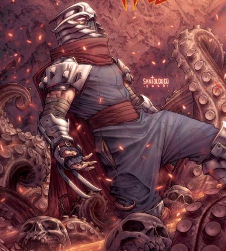 shredder_in_hell_from_01