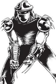 shredder_mirage