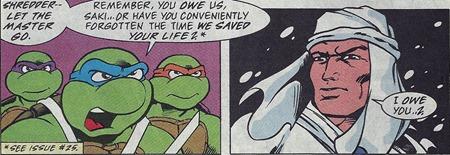 shredder_owes_turtles_03