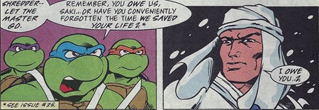 shredder_owes_turtles_03