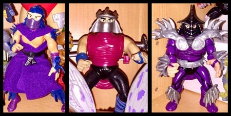 shredder_vintage_toys