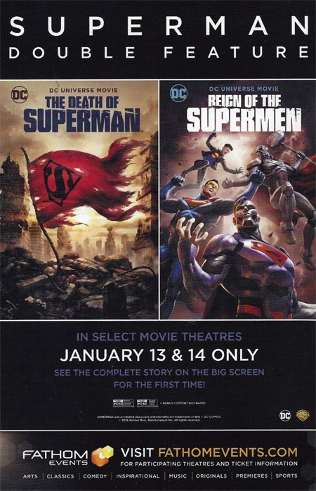 superman_double_feature_fathom_events_january2019