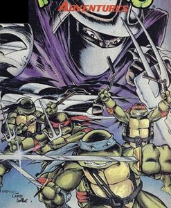 tmnta01_cover_shredder_vs_turtles