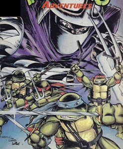 tmnta01_cover_shredder_vs_turtles
