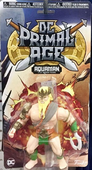 toys_in_the_wild_dc_primal_age_aquaman