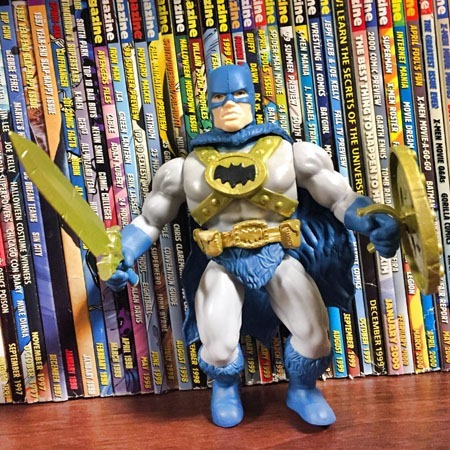 toys_in_the_wild_dc_primal_age_batman_loose