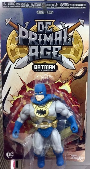 toys_in_the_wild_dc_primal_age_batman