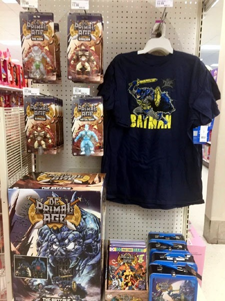 toys_in_the_wild_dc_primal_age_full_display