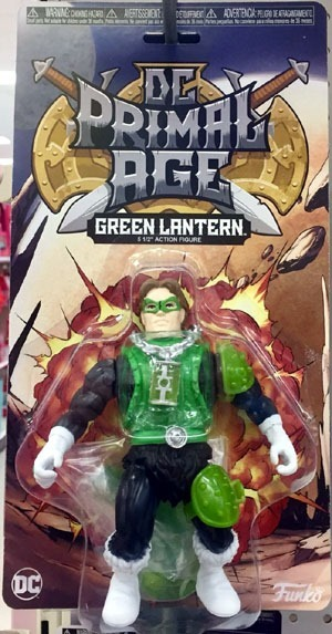 toys_in_the_wild_dc_primal_age_green_lantern