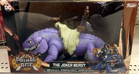 toys_in_the_wild_dc_primal_age_joker_beast