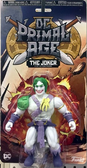 toys_in_the_wild_dc_primal_age_joker