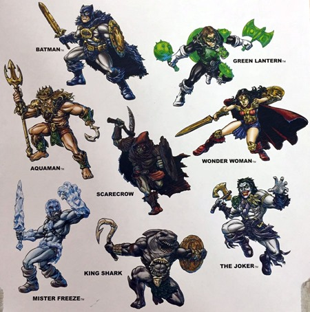 toys_in_the_wild_dc_primal_age_lineup