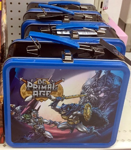 toys_in_the_wild_dc_primal_age_lunchboxes
