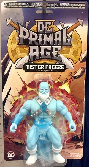 toys_in_the_wild_dc_primal_age_mister_freeze