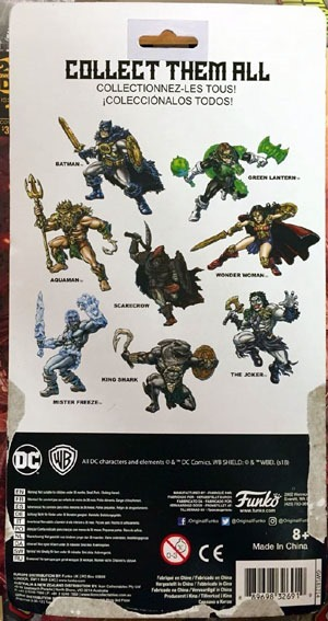 toys_in_the_wild_dc_primal_age_package_back