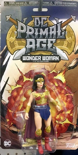 toys_in_the_wild_dc_primal_age_wonder_woman