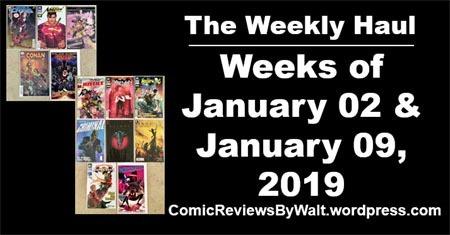 weeklyhaul_20190109_blogtrailer