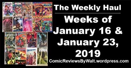 weeklyhaul_20190123_blogtrailer