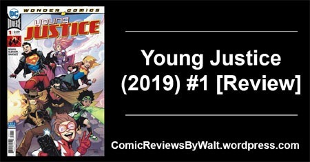 young_justice_(2019)_0001_blogtrailer
