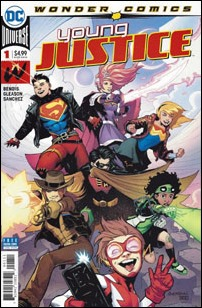 young_justice_(2019)_0001