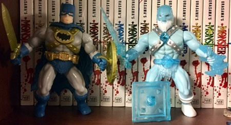 dc_primal_age_batman_and_mr_freeze_loose