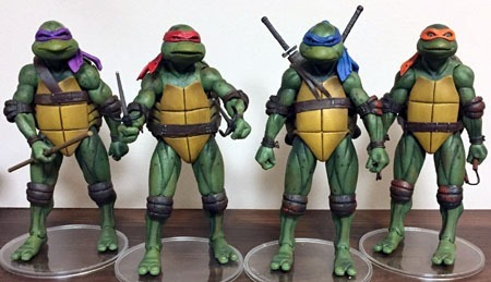 gamestop_tmnt_all_four