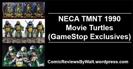 gamestop_tmnt_blogtrailer