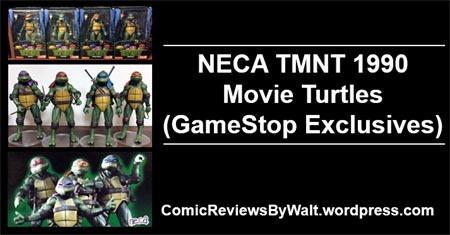 gamestop_tmnt_blogtrailer