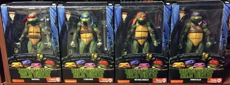 gamestop_tmnt_box_all_four