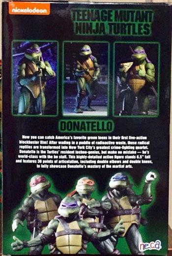 gamestop_tmnt_box_donatello_back