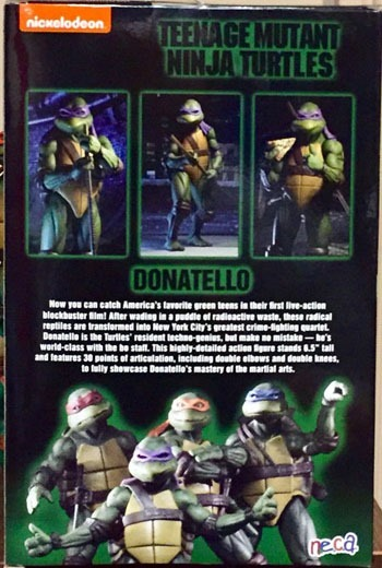 gamestop_tmnt_box_donatello_back