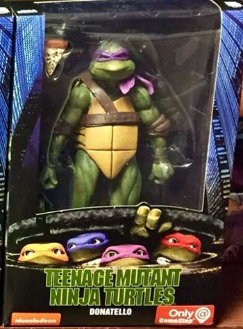 gamestop_tmnt_box_donatello_front