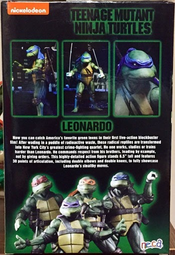 gamestop_tmnt_box_leonardo_back