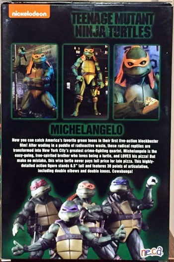 gamestop_tmnt_box_michelangelo_back