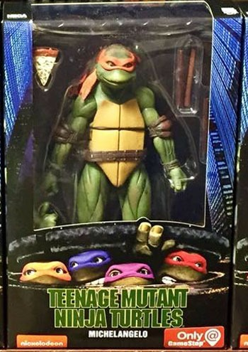 gamestop_tmnt_box_michelangelo_front