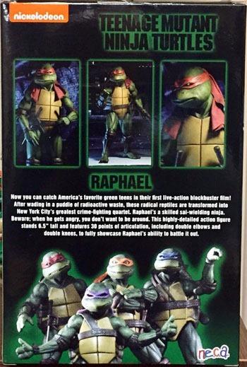 gamestop_tmnt_box_raphael_back