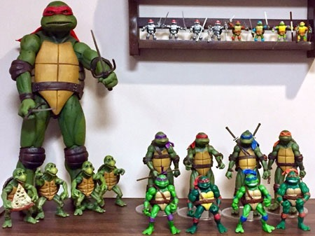 movie_turtles_display