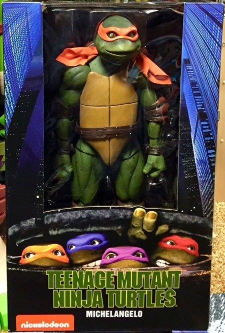 neca_leoandmikey0221_mikey_front