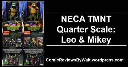 neca_tmnt_quarter_scale_leo_and_mikey_blogtrailer