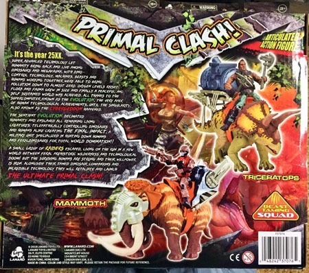 primal_clash_dino_commander_back