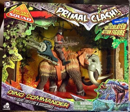 primal_clash_mammoth