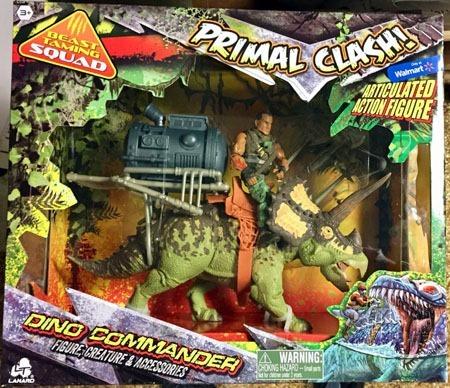 primal_clash_triceratops