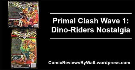 primal_clash_wave_1_blogtrailer